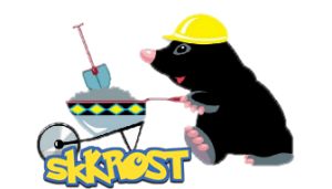 Строительство и обустройство домов КРОСТ