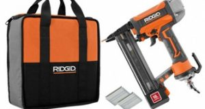 Ridgid R150FSE